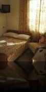 Гостиница ЛАЙЗА 0